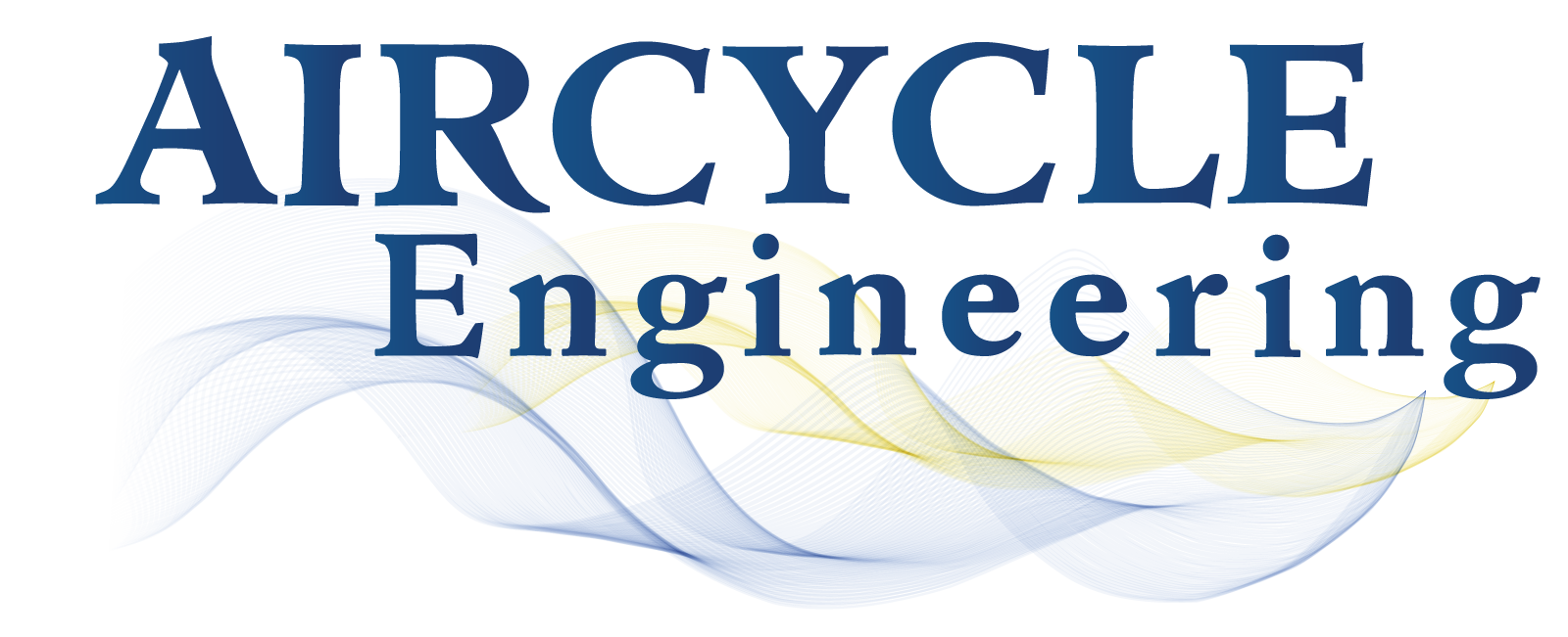 AIRCYCLE ENGINEERING